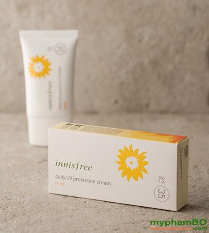 kem-chong-nang-innisfree-mild-daily-uv-protection-cream-spf35-7