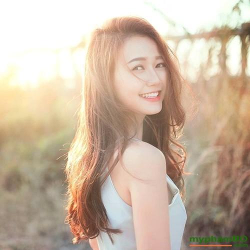 kem-chong-nang-innisfree-no-sebum-spf35-kiem-dau