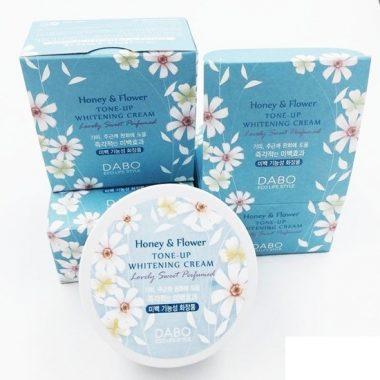 Kem-dung-trng-da-DABO-honey-flower-tone-up-whitening111