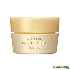 kem-duong-da-ban-dem-shiseido-aqualabel-cream-ex-danh-cho-da-lao-hoa-1