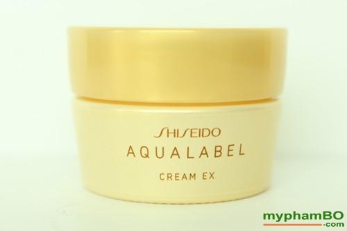 kem-duong-da-ban-dem-shiseido-aqualabel-cream-ex-danh-cho-da-lao-hoa-3