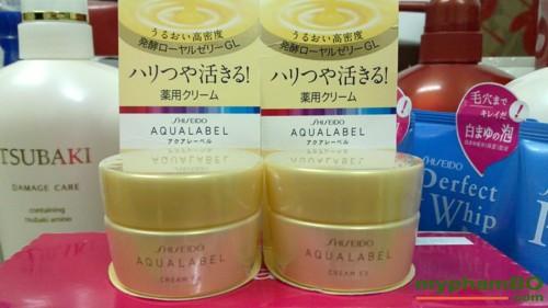 kem-duong-da-ban-dem-shiseido-aqualabel-cream-ex-danh-cho-da-lao-hoa-5