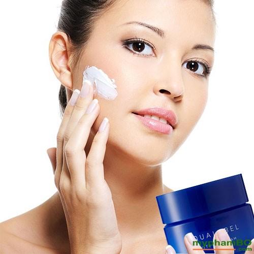 kem-duong-trang-da-shiseido-aqualabel-white-up-cream-mau-xanh-4
