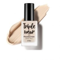 kem-nen-triple-wear-foundation-apieu-spf20pa-6