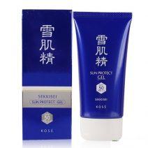 Kem-trang-diem-BB-Kose-Sekkisei-White-Cream-Nhat-Ban-12