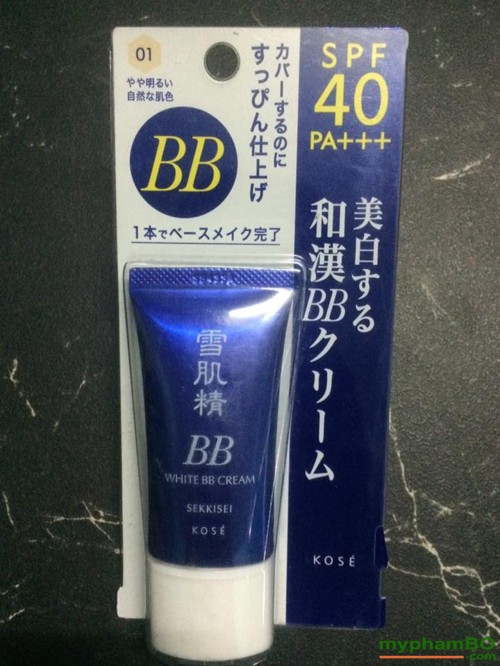kem-trang-diem-bb-kose-sekkisei-white-cream-nhat-ban-6