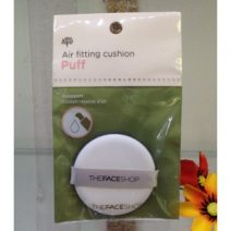 mut-tan-nen-air-fitting-cushion-puff-the-face-shop-2