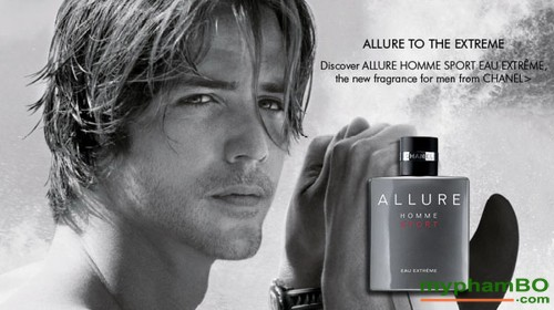 nuoc-hoa-chanel-allure-homme-sport-100ml-for-men-xt6-1