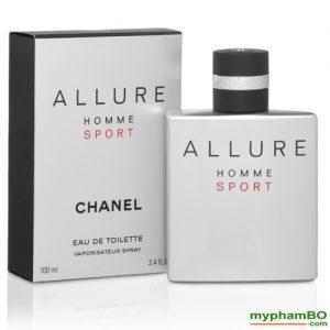 nuoc-hoa-chanel-allure-homme-sport-100ml-for-men-xt6-3