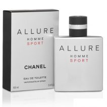Nuoc-Hoa-Chanel-Allure-Homme-Sport-100ml-For-Men-XT6-3