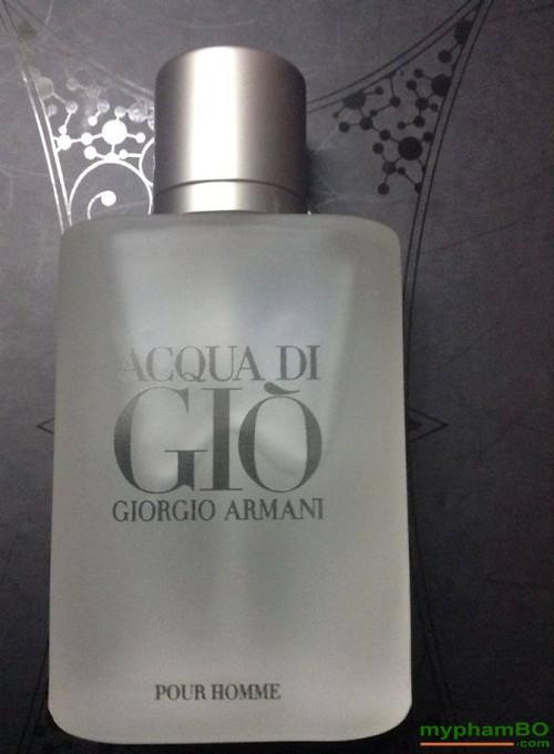 nuoc-hoa-acqua-di-gio-nam-cua-hang-giorgio-armani-2