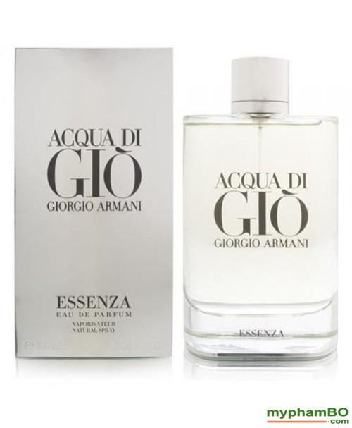 nuoc-hoa-acqua-di-gio-nam-cua-hang-giorgio-armani-3
