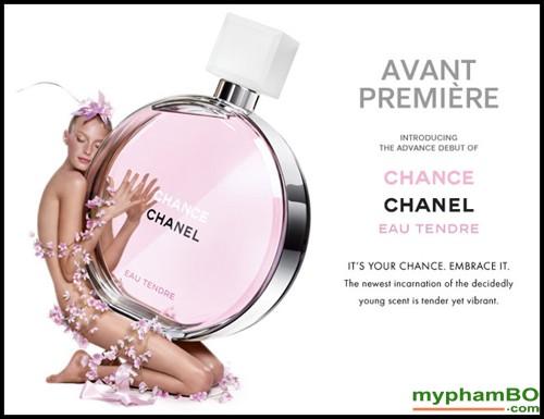 nuoc-hoa-chanel-chanel-chance-eau-de-parfum-1