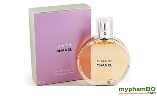 nuoc-hoa-chanel-chanel-chance-eau-de-parfum-3