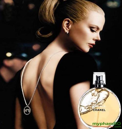 nuoc-hoa-chanel-chanel-chance-eau-de-parfum-4