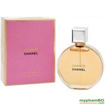 nuoc-hoa-chanel-chanel-chance-eau-de-parfum-6