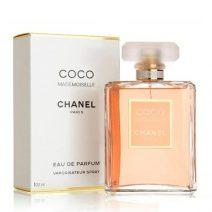 Nuoc-hoa-Coco-Mademoiselle-Nuoc-hoa-Nu-Chanel-7