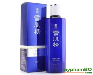 nuoc-hoa-hong-kose-medicated-sekkisei-80ml-nhat-ban-4