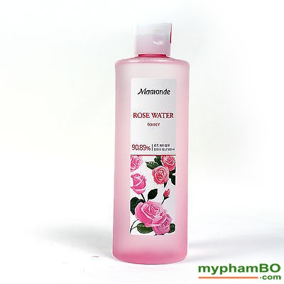 nuoc-hoa-hong-rose-water-toner-mamonde-150ml-1