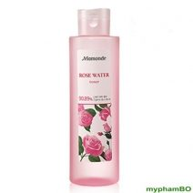 nuoc-hoa-hong-rose-water-toner-mamonde-150ml-2