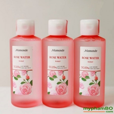 nuoc-hoa-hong-rose-water-toner-mamonde-150ml-3