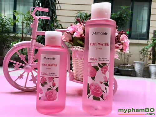 nuoc-hoa-hong-rose-water-toner-mamonde-150ml-4