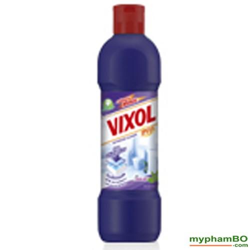 nuoc-tay-bon-cau-vixol-450ml-thai-lan