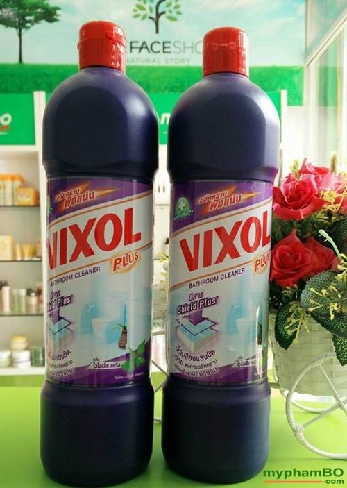nuoc-tay-bon-cau-vixol-450ml-thai-lan111-4