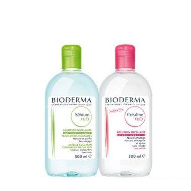 Nuoc-tay-trang-Bioderma-Sebium-H2O-danh-cho-da-dau-500-ml-11
