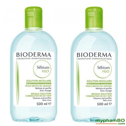 nuoc-tay-trang-bioderma-sebium-h2o-danh-cho-da-dau-500-ml-4