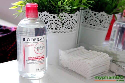 Nuoc-tay-trang-Bioderma-cho-da-nhay-cam-500ml-1