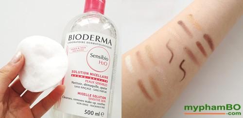 nuoc-tay-trang-bioderma-cho-da-nhay-cam-500ml-5