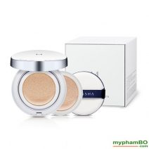 phan-nuoc-missha-m-magic-cushion-2-loi-spf50