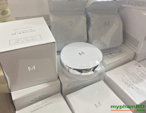 phan-nuoc-missha-m-magic-cushion-2-loi-spf50-1