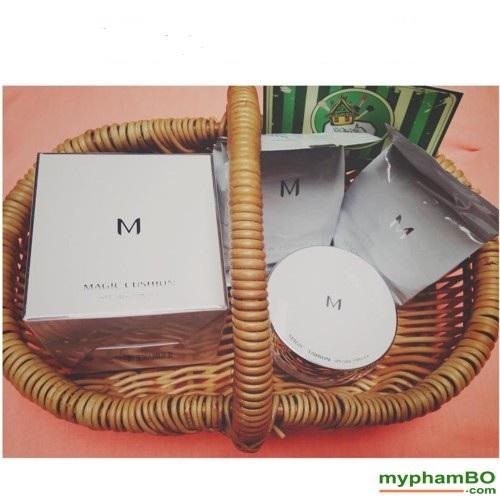 phan-nuoc-missha-m-magic-cushion-2-loi-spf50-4