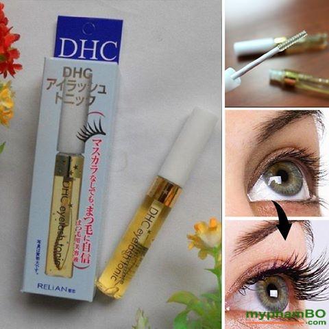 serum-duong-dai-mi-dhc-eyelash-tonic-1