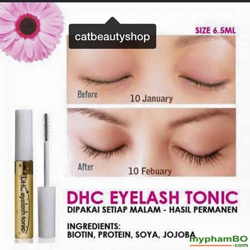 serum-duong-dai-mi-dhc-eyelash-tonic-6