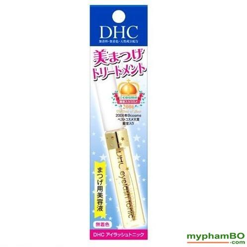 serum-duong-dai-mi-dhc-eyelash-tonic-7