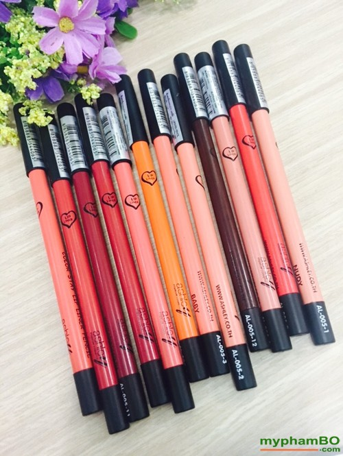son-but-chi-ashley-thai-lan-premium-cosmetic-lip-liner-1