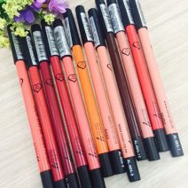 son-but-chi-ashley-thai-lan-premium-cosmetic-lip-liner-1111