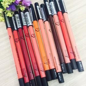 son-but-chi-ashley-thai-lan-premium-cosmetic-lip-liner-1111