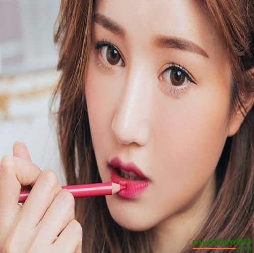 son-but-chi-ashley-thai-lan-premium-cosmetic-lip-liner-3