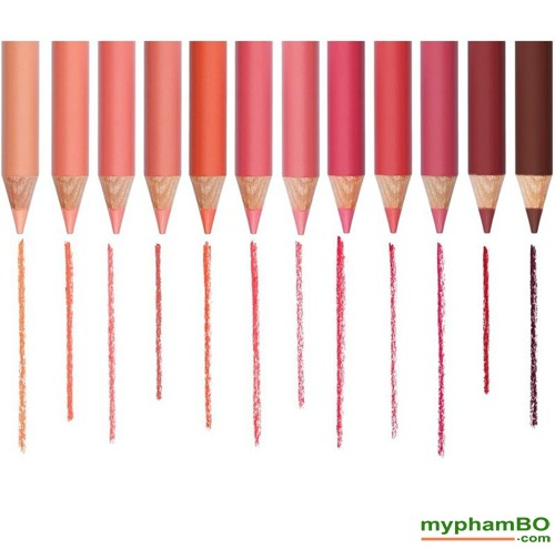 son-but-chi-ashley-thai-lan-premium-cosmetic-lip-liner-4