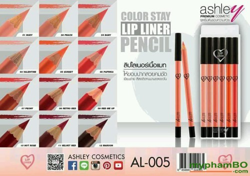 son-but-chi-ashley-thai-lan-premium-cosmetic-lip-liner-8