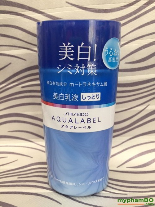 sua-duong-shiseido-aqualabel-white-up-emulsion-4