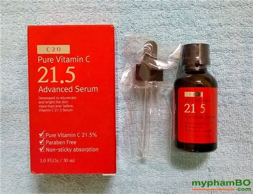 tinh-chat-o-s-t-original-pure-vitamin-c21-5-serum-han-quoc-1