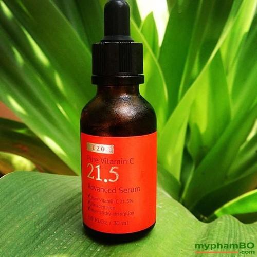 tinh-chat-o-s-t-original-pure-vitamin-c21-5-serum-han-quoc-2