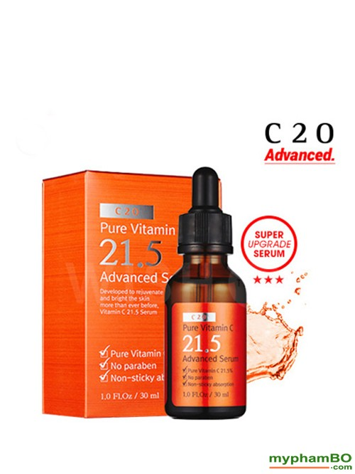 tinh-chat-o-s-t-original-pure-vitamin-c21-5-serum-han-quoc-4