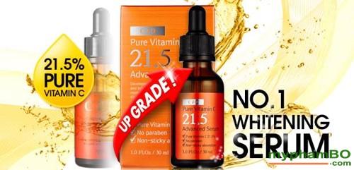 tinh-chat-o-s-t-original-pure-vitamin-c21-5-serum-han-quoc-5