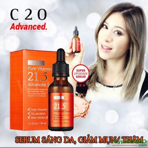 tinh-chat-o-s-t-original-pure-vitamin-c21-5-serum-han-quoc-6